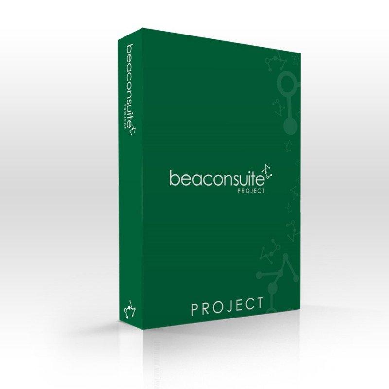 Project SE